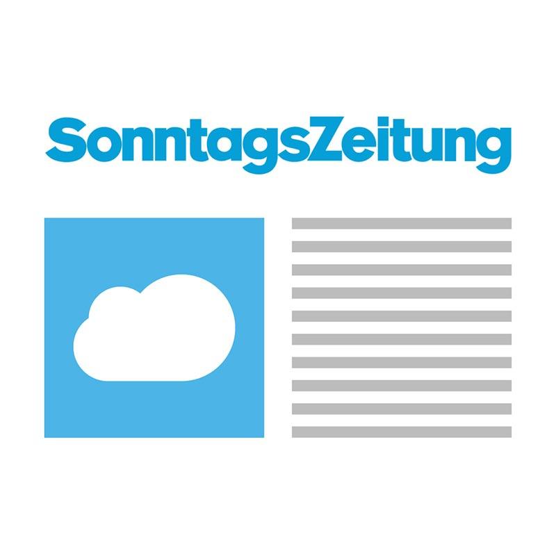 025_SonntagsZeitung_Titel3