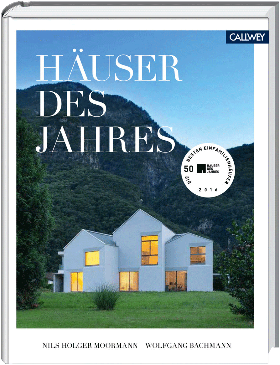 072_haeuser-des-jahres-2016_titel